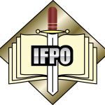 IFPO_logo_1028
